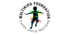 Multikids Foundation