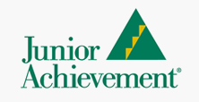 Junior Achievement Africa