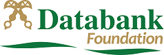 Databank Foundation